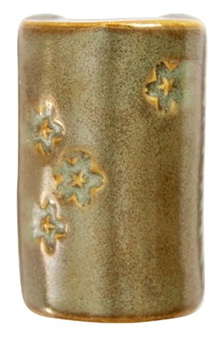 1409 Guacamole Shino Pint