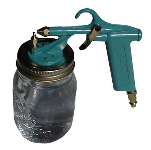Critter Spray Gun