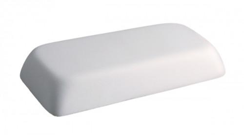 DM-2 Rectangular Platter Drape Mold