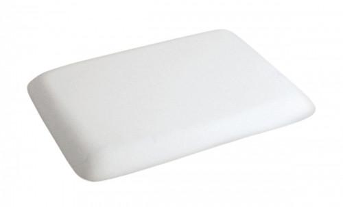 DM-3 Rectangular Platter Drape Mold