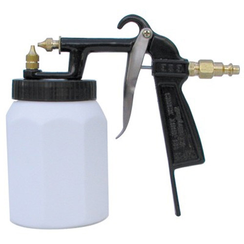 LID for Plastic Cup for EZE Spray Gun