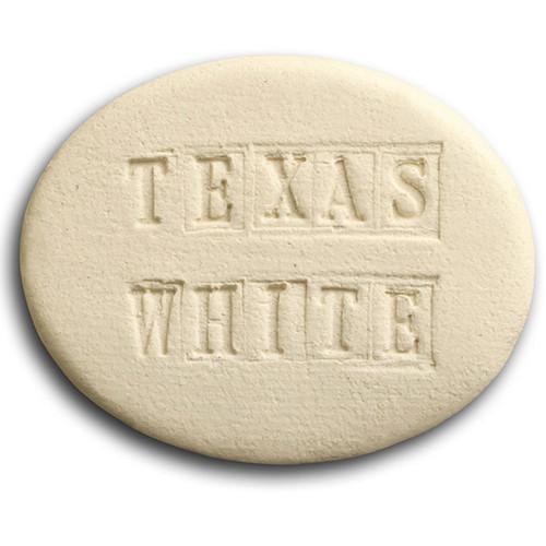 Aardvark Texas White Cone 5