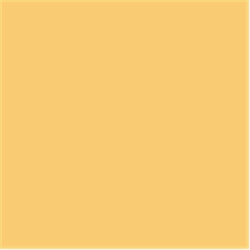 6485 Titanium Yellow
