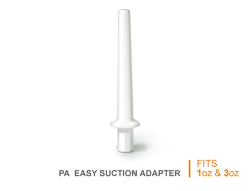 Easy Suction Adapter