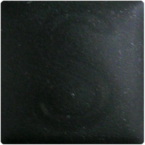 253 Satin Black - 1 Gallon