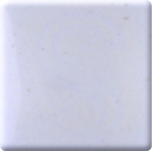 702 Porcelain White - 1 Gallon