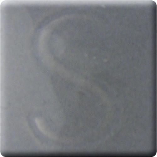 704 Charcoal - 1 Gallon