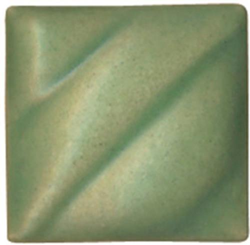 Dark Green Chalk Refill