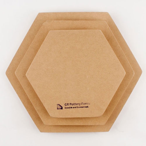 Hexagon 9.5