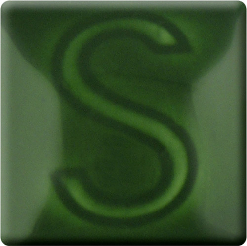 717 Forest Green - 1 Gallon