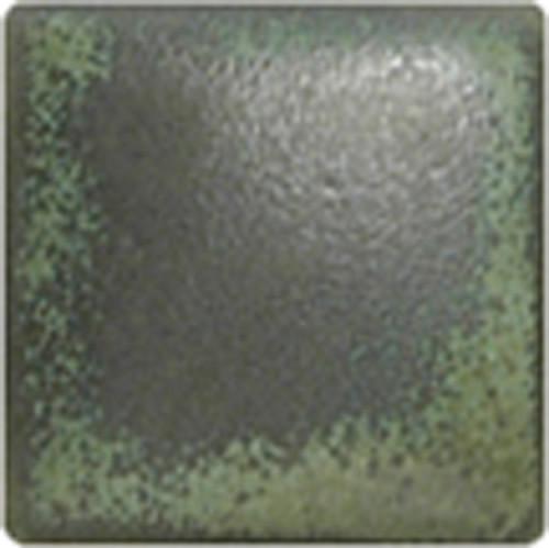 Nova 1537 Antique Copper