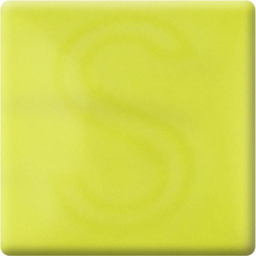 735 Canary Yellow - 1 Gallon
