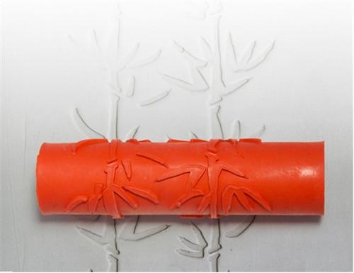 Art Roller Bamboo AR02