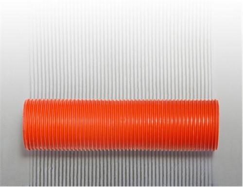 Art Roller Vertical Line AR23