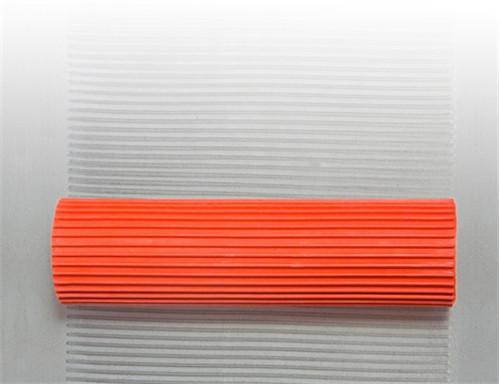 Art Roller Horiz. Lines AR24