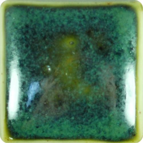 1146 Texture Swampy (CL)