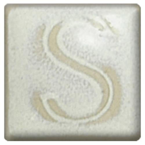 1148 Texture Chowder (CL)