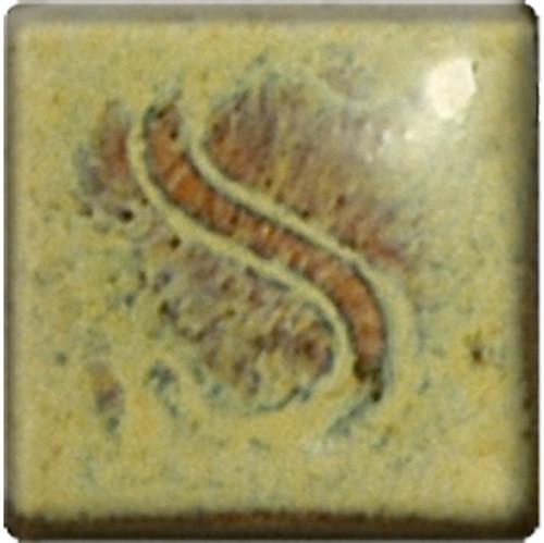 1154 Texture Iron (CL)
