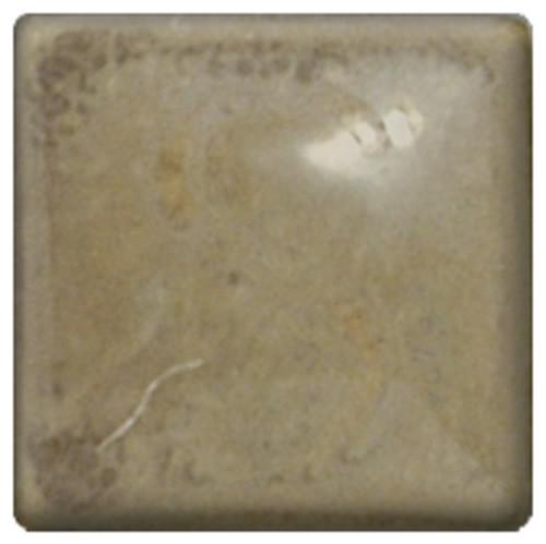 1161 Texture Topaz (CL)