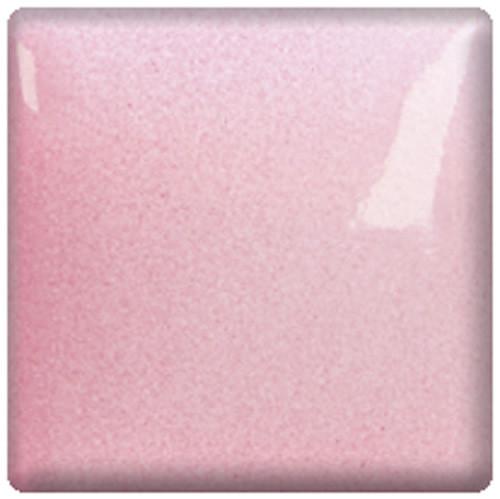 1186 Soft Pink