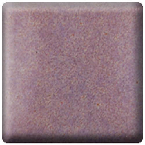 1192 Reactive Purple