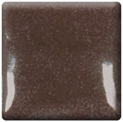 1117 Texture Chocolate