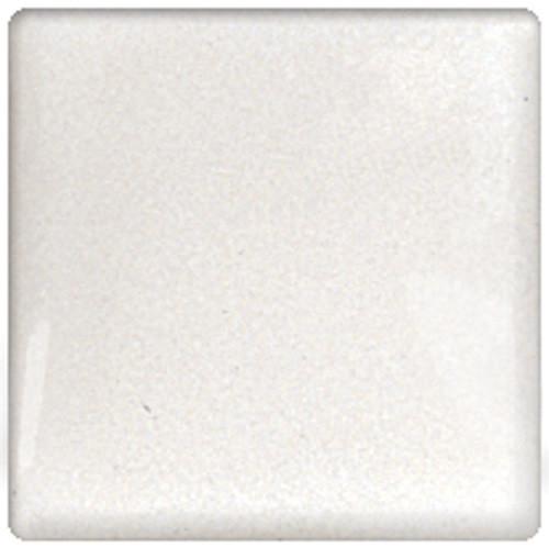 1118 White