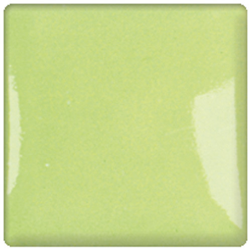1138 Lime Green