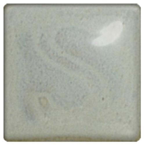 1141 Texture Cascade