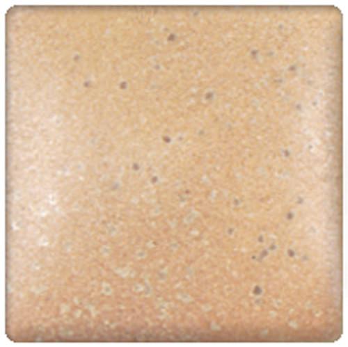 1142 Texture Wheat