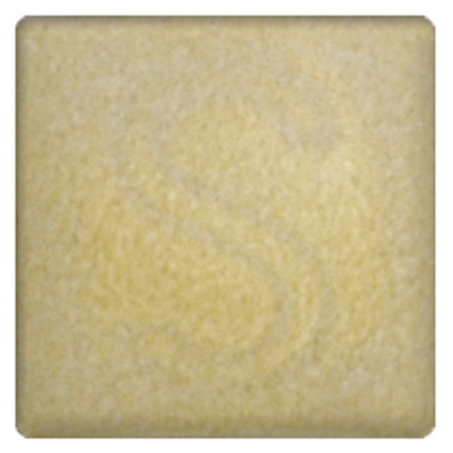 1144 Texture Mottle