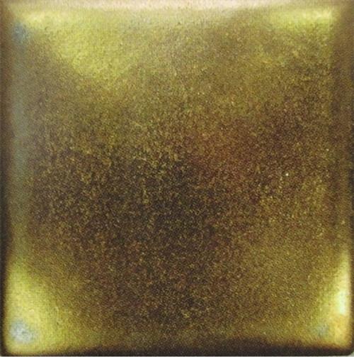 1112 Gold (CL)
