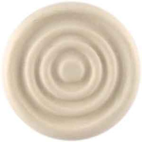 Porcelain Slip - C/6