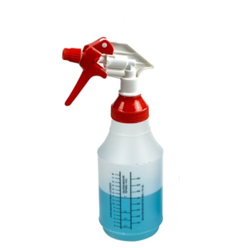 24 oz Wide Mouth Spray Bottle