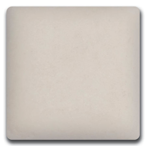WC896 Frost Porcelain - Cone 10