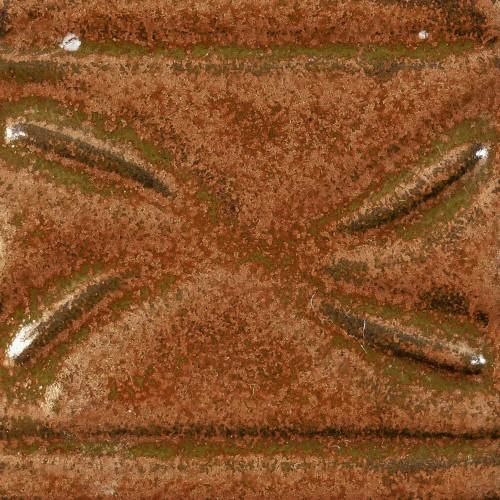 PC-56 Ancient Copper