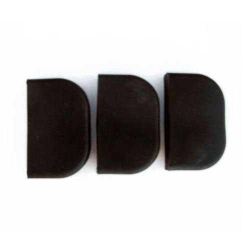 Foam Pads For Blue Sliders