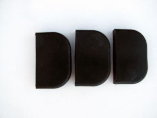 Giffin Foam Pad Set Of 3