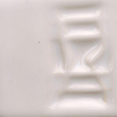 346 White