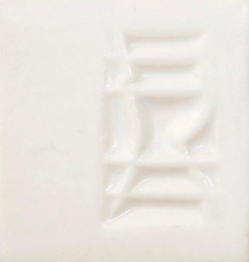 713 Marshmallow