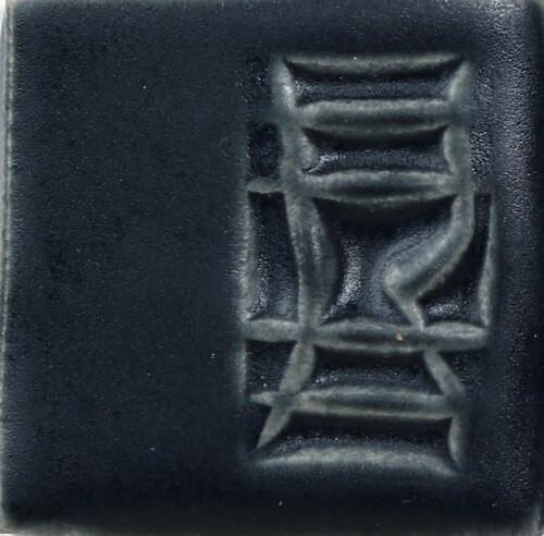 720 Cast Iron