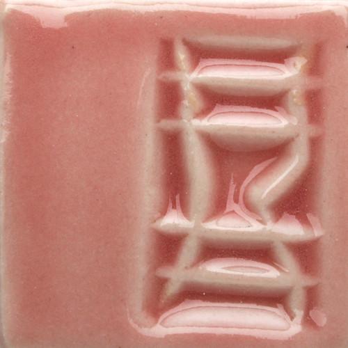 971 Bubble Gum