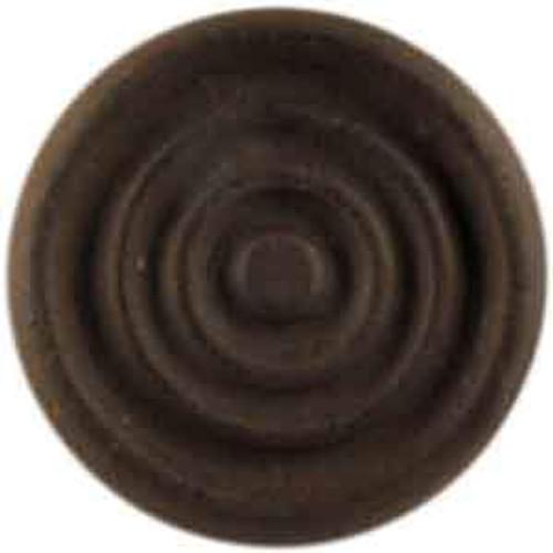 Standard 710 Dark Brown Clay w/ Grog