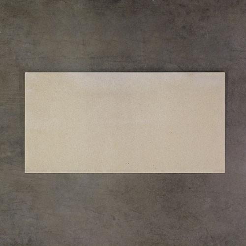 "Hollow Core High Alumina  12"" x 24"" Kiln Shelf - 3/4"" Thick"