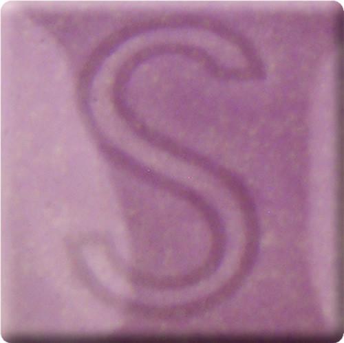 752 Violet - 1 Gallon