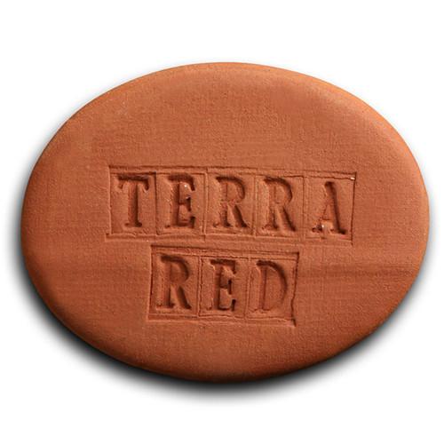 Aardvark Terra Red Cone 5
