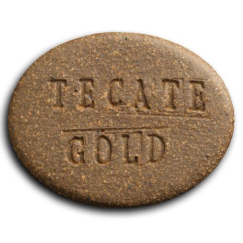 Aardvark Tecate Gold