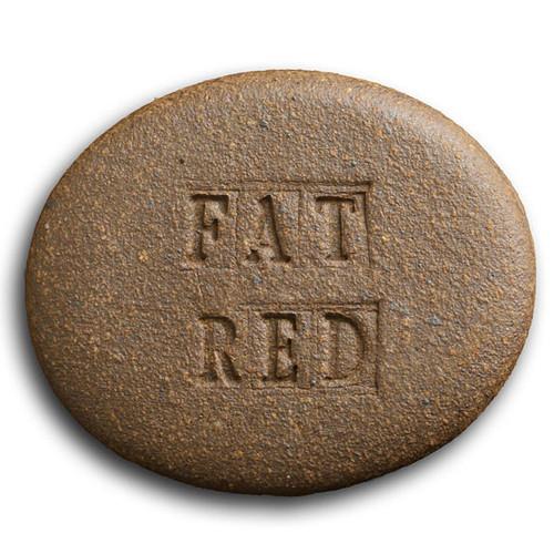 Aardvark Fat Red