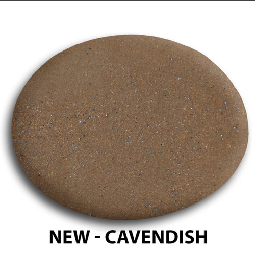 NEW Cavendish