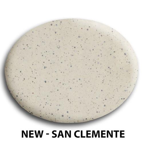 San Clemente Cone 5